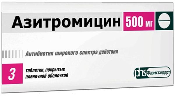 isoniazid side effects mnemonic